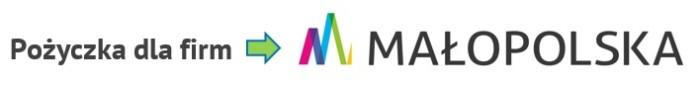 pozyczki granty dla mikro małych i średnich przedsiębiorstw Malopolska