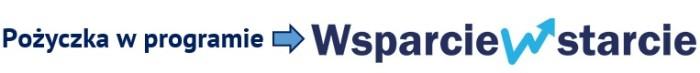 pozyczka w programie WWS
